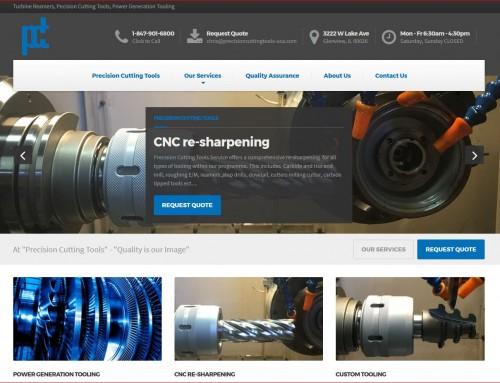 precisioncuttingtools-usa.com