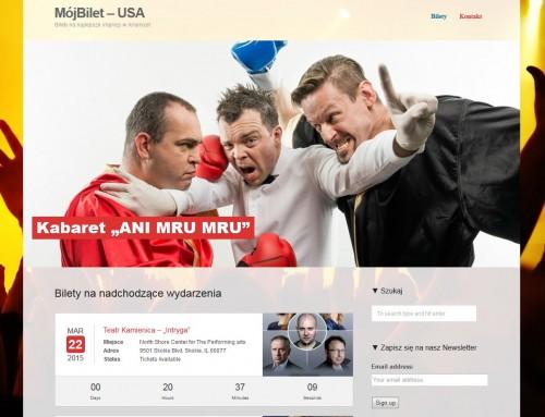 mojbilet.com