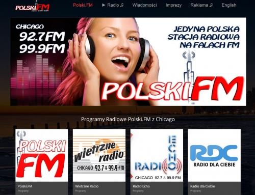 polski.fm