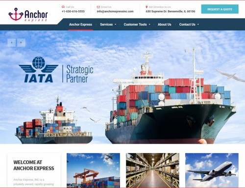anchorexpressinc.com