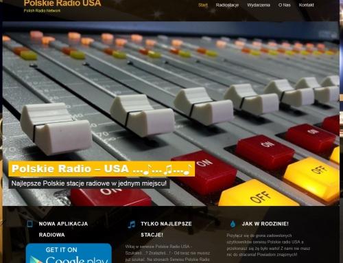 polskieradio.us
