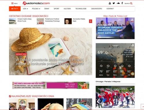 wiadomosci.com